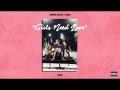 Girls Need Love Remix (ft. Drake)