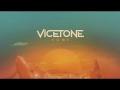 Home de Vicetone