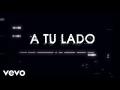 RBD - A Tu Lado