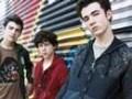 The Jonas Brothers - 7:05