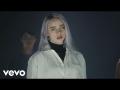 Billie Eilish - Ocean Eyes