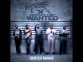 Gucci Mane - Brand New