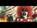Steve Aoki - Cudi The Kid (ft. Kid Cudi & Travis Barker)