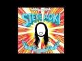 Steve Aoki - Ooh (ft. Rob Roy)