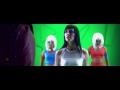 Steve Aoki - Rage The Night Away (ft. Waka Flocka Flame)