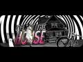 Steve Aoki - I'm In The House
