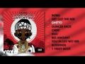 2 Chainz - Ghetto