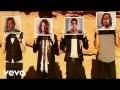 Vídeo Human (en español)
