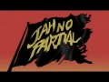 Major Lazer - Jah No Partial (ft.  Flux Pavilion)
