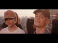 Thousand Years de Bars and Melody