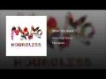 Wish You Back (ft. Kwesi) de Mako