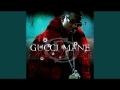 Gucci Mane - Big Cat (Intro)