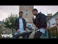 Liam Payne - Get Low (Zedd)