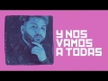 Alex Rose - Toda (ft. Rauw Alejandro)