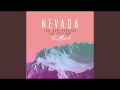 The Mack (ft. Mark Morrison & Fetty Wap) de Nevada