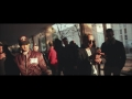 Favela (ft. Soolking) de Naps