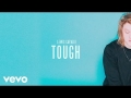 Tough de Lewis Capaldi