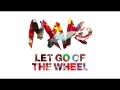 Let Go of the Wheel (Remix) de Mako