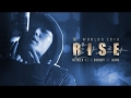 Rise (ft. The Glitch Mob, Mako, and The Word Alive) de League of Legends