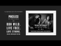 ​for KING & COUNTRY - Priceless