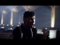 ​for KING & COUNTRY - Shoulders