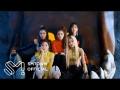RBB (Really Bad Boy) de Red Velvet