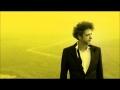 Gustavo Cerati - Bajan