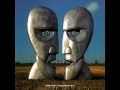 Pink Floyd - A Great Day For Freedom
