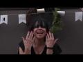 Annette Moreno - Guardian de mi corazón!