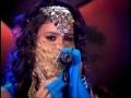 Danna Paola - El Primer Dia Sin Ti