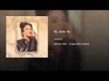 Selena - Tú, Sólo Tú