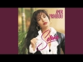 Selena - Fotos Y Recuerdos