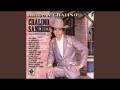 Chalino Sanchez - Cuatro Espadas