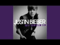 Justin Bieber - Runaway Love