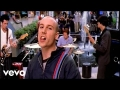 You Get What You Give de New Radicals