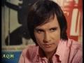 Roberto Carlos - Mis amores