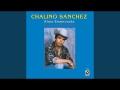 Chalino Sanchez - Coquio Castro