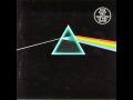 Pink Floyd - Brain Damage
