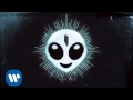 Ease My Mind de Skrillex