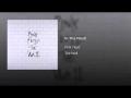 Pink Floyd - In The Flesh