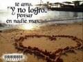 Vídeo Yo te amo