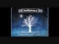 OneRepublic - All We Are