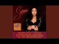 Selena - Que creías