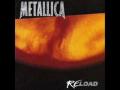 Metallica - Devil´s dance