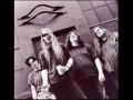 Nirvana - Ain't It A Shame