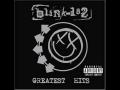 blink-182 - Carousel