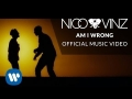 Am I Wrong de Nico & Vinz