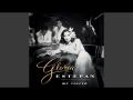 Gloria Estefan - Hablemos el mismo idioma
