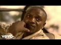 Akon - Don,t Matter (remix) Feat. Cruzito, Alexis y Fido