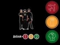 blink-182 - Every Time I Look For You